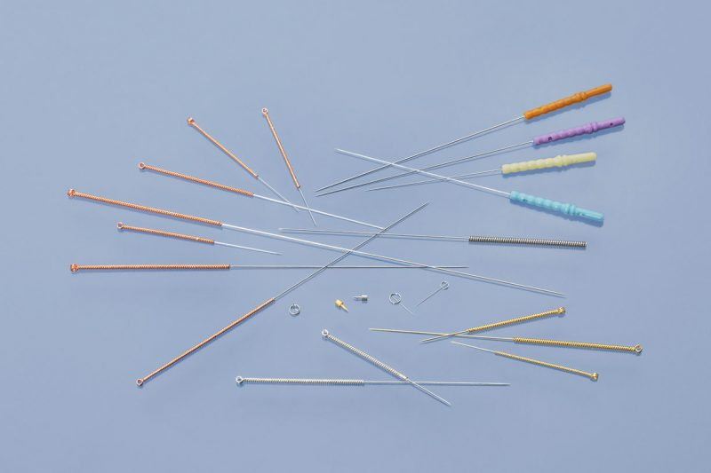 asiamed-akupunktur-nadeln